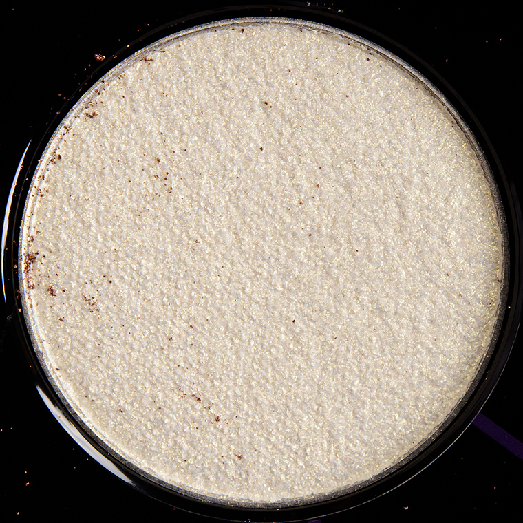 Urban Decay Bleach (Distortion) Eyeshadow