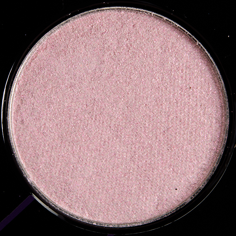 Urban Decay Blur Eyeshadow (Discontinued)