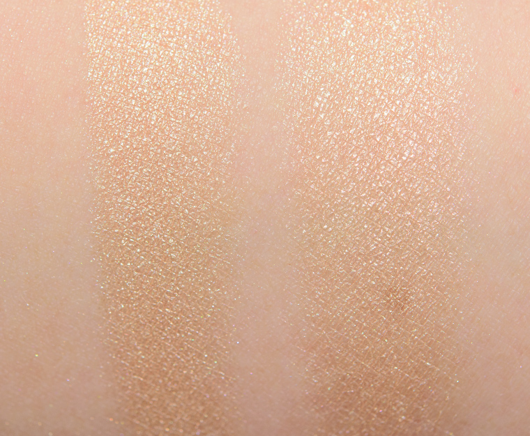 Afterglow 8-Hour Powder Highlighter by Urban Decay #19