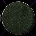 Urban Decay Hot Box Eyeshadow