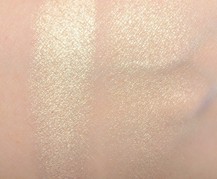 Urban Decay No Angel Afterglow 8-Hour Powder Highlighter