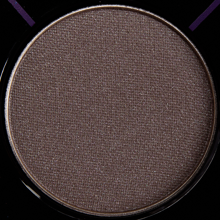 Urban Decay Old Smoke Eyeshadow