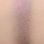 Urban Decay Old Smoke Eyeshadow (Discontinued)