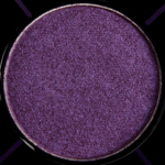 Urban Decay Rogue Eyeshadow