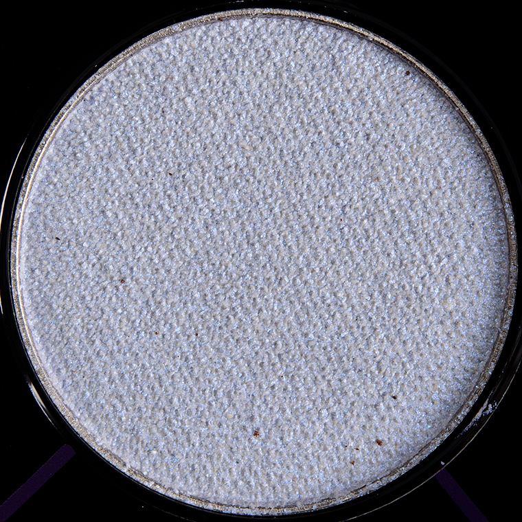 Urban Decay Space Eyeshadow (Discontinued)