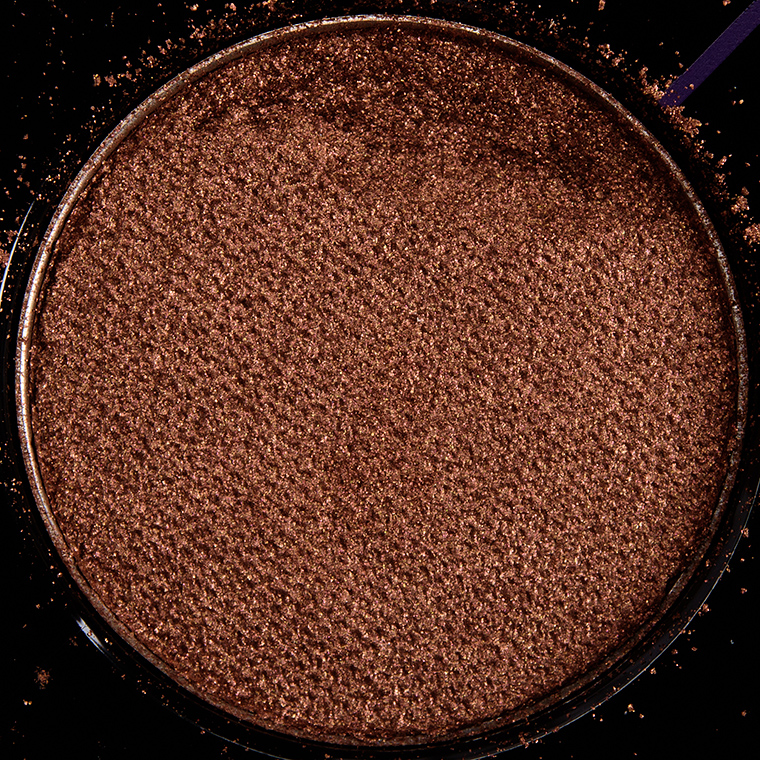 Urban Decay Territorial Eyeshadow (Discontinued)