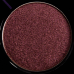 Urban Decay Velvet Eyeshadow (Discontinued)