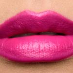 YSL Fuchsia (19) Rouge Pur Couture SPF15 Lipstick