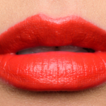 YSL Le Orange (13) Rouge Pur Couture SPF15 Lipstick