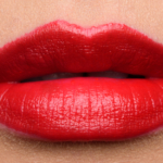 YSL Le Rouge (1) Rouge Pur Couture SPF15 Lipstick