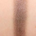Zoeva Golden Years Eyeshadow
