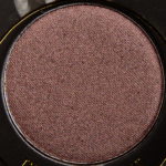 Zoeva The Only Delight Eyeshadow