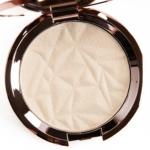 Becca Vanilla Quartz Shimmering Skin Perfector Pressed