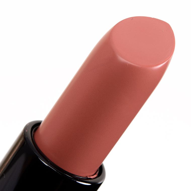 Bobbi Brown Bare Pink Luxe Lip Color