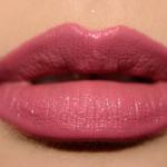 Bobbi Brown Desert Rose Luxe Lip Color