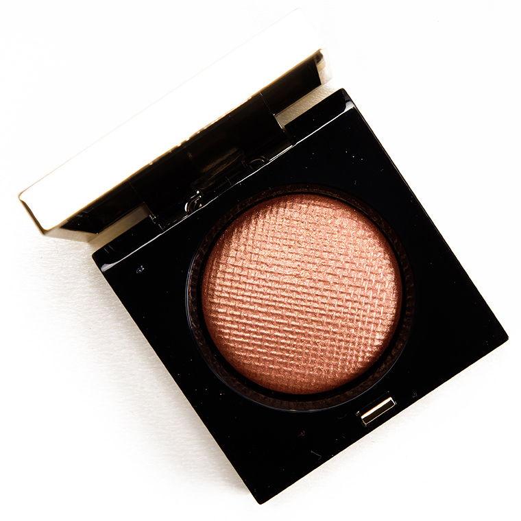 Bobbi Brown Heat Ray Luxe Eye Shadow