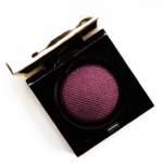 Bobbi Brown High Octane Luxe Eye Shadow