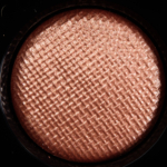 Bobbi Brown Melting Point Luxe Eye Shadow