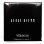 Bobbi Brown Moon Glow Highlighting Powder