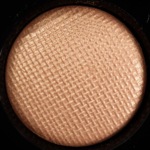 Bobbi Brown Overheated Luxe Eye Shadow
