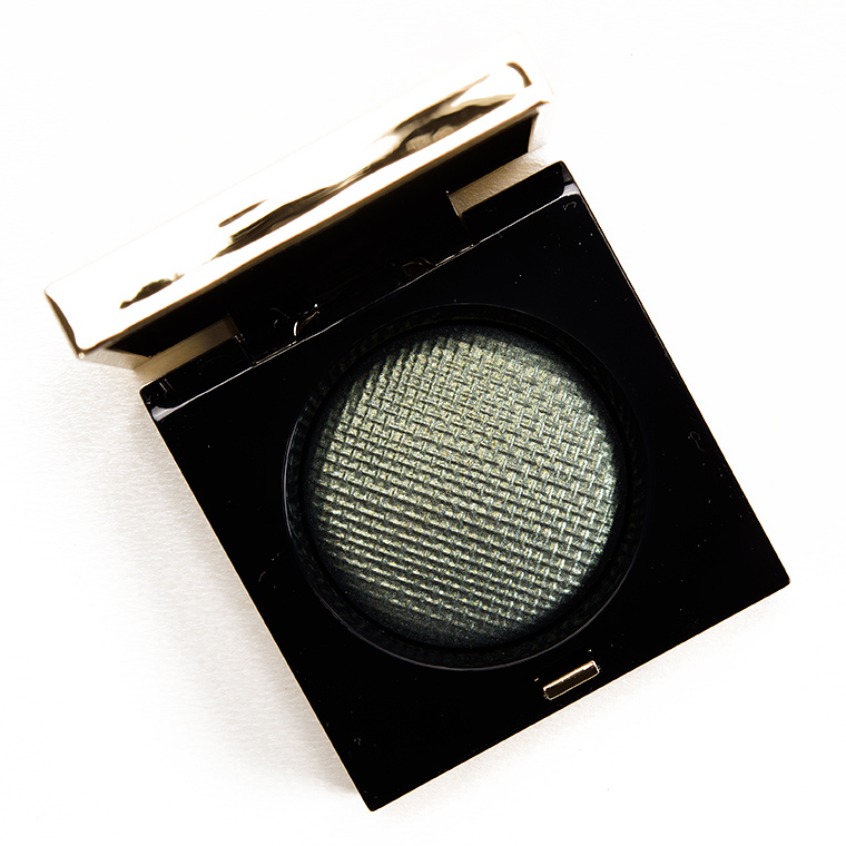 Bobbi Brown Poison Ivy Luxe Eye Shadow