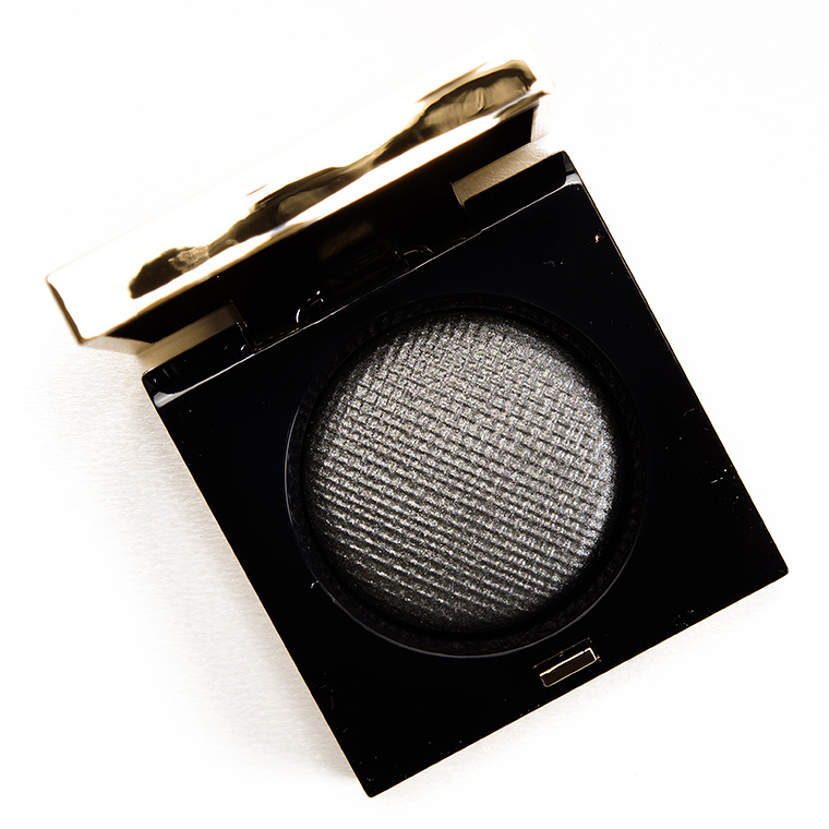 Bobbi Brown Serpentine Luxe Eye Shadow
