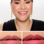 Bobbi Brown Uber Pink Luxe Lip Color