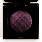 Bobbi Brown Volcanic Luxe Eye Shadow