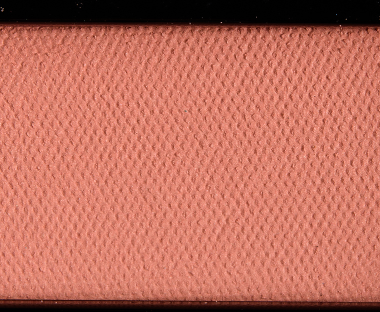 Chanel Affresco #1 Multi-Effect Eyeshadow