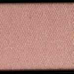 Chanel Affresco #7 Multi-Effect Eyeshadow