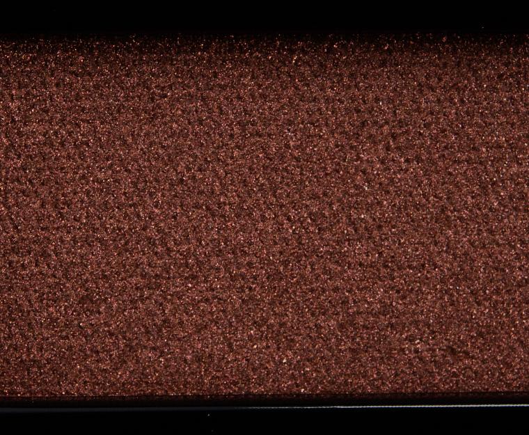 Chanel Affresco #8 Multi-Effect Eyeshadow