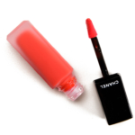 Chanel Entusiasta (164) Rouge Allure Ink Liquid Lip Colour