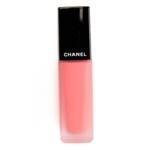 Chanel Eterea (166) Rouge Allure Ink Liquid Lip Colour