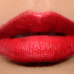 Chanel L\'Indomabile (66) Rouge Allure Velvet