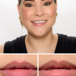 Chanel Parthenope (788) Rouge Coco Gloss