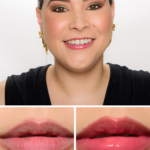 Chanel Poppea (794) Rouge Coco Gloss