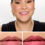 Chanel Sibylla (786) Rouge Coco Gloss