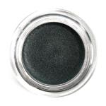Chanel Verderame (824) Ombre Premiere Longwear Cream Eyeshadow