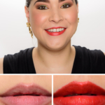 Chanel Vibrante (182) Rouge Allure Luminous Intense Lip Colour