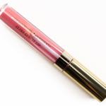 ColourPop Atole Ultra Glossy Lip