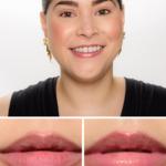 Colour Pop Atole Ultra Glossy Lip