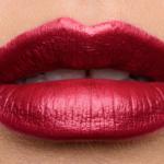 Colour Pop Coquette Ultra Metallic Liquid Lipstick