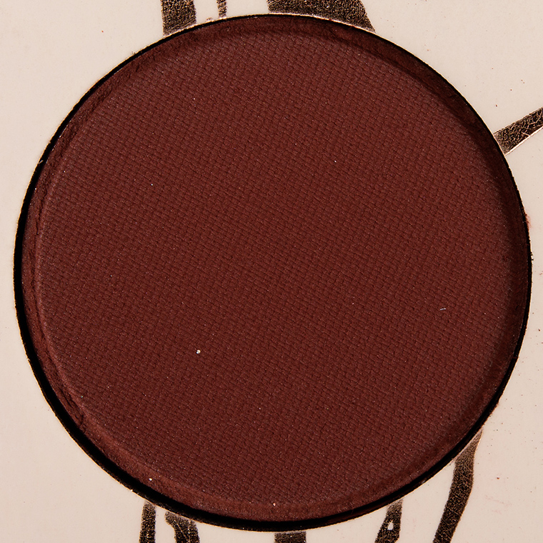 Colour Pop Elfish Pressed Powder Shadow