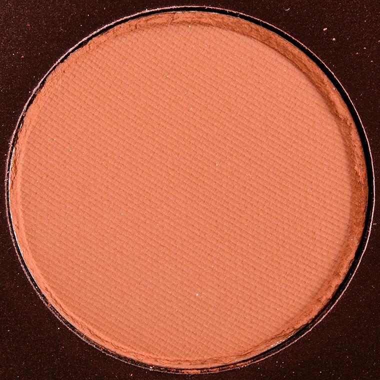 Colour Pop Extra Curricular Pressed Powder Shadow