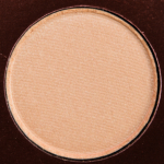 Colour Pop Flasher Pressed Powder Shadow