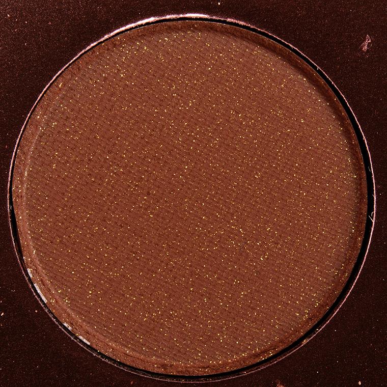 Colour Pop Hot Bod Pressed Powder Shadow