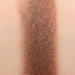 Colour Pop Hot Bod Pressed Powder Shadow