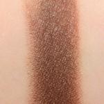 ColourPop Hot Bod Pressed Powder Shadow