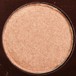 Colour Pop Keep It PG Pressed Powder Shadow