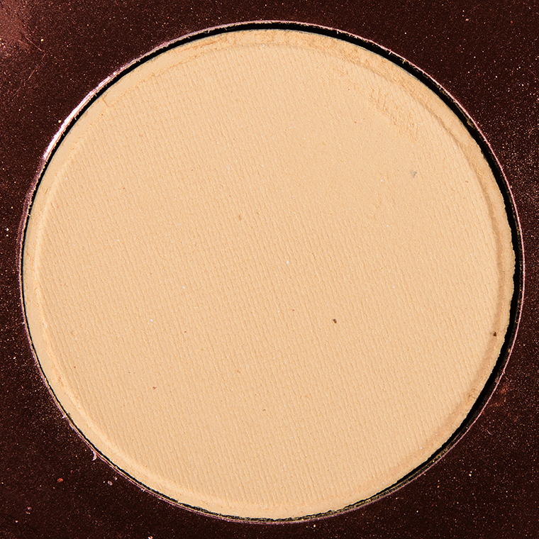 Colour Pop Locked and Loaded Pressed Powder Shadow